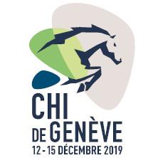 59e Concours Hippique International de Genève