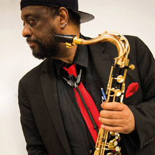 Chico Freeman & The Voices of Chicago