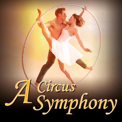 A Circus Symphony