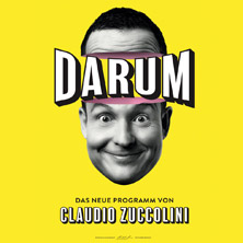 DARUM - Claudio Zuccolini