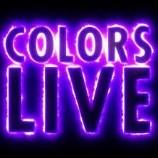 Colors Live: Alkpote, Di-Meh, Kobo, DI#SE