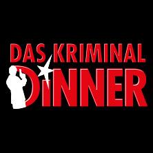 Das Kriminal Dinner 2019