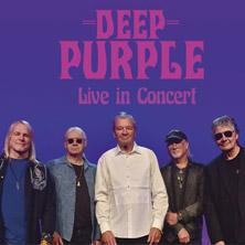 Deep Purple in Zürich, 20.10.2020 - Tickets -