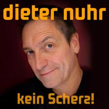 Dieter Nuhr Tickets 2021