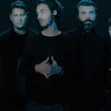 EDITORS - The Black Gold Tour - Editors Greatest Hits