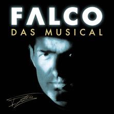 Falco - Das Musical 2020