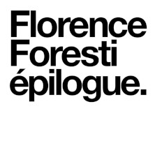 Florence Foresti - Pack VIP in GENÈVE, 25.06.2019 -