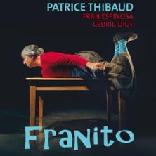 Franito