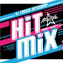 Hit Mix Party