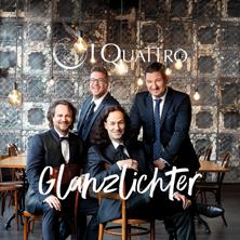 I Quattro - Glanzlichter 2019