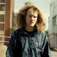 Joe Armon-Jones / Binker Golding