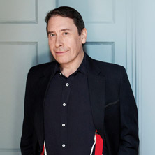 Jools Holland & specialguest KT Tunstall