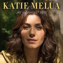 Katie Melua - Live In Concert 2020 in ZÜRICH, 19.10.2020 -