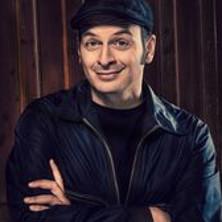 Kayas Silvester-Comedy 2019