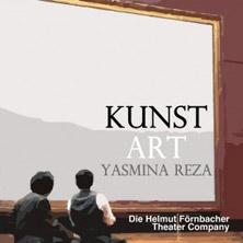 Förnbacher - KUNST
