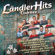 LändlerHits
