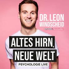 Dr. Leon Windscheid