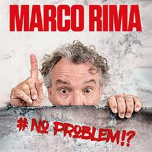 Marco Rima - #NO PROBLEM!?