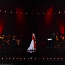 Maria Callas - Concert hologramme