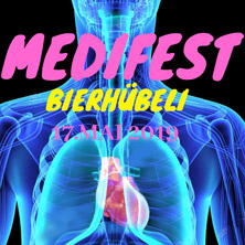 Medifest