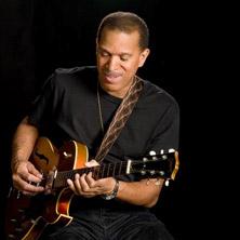 Melvin Taylor (US)