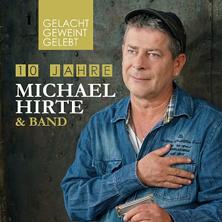 Michael Hirte & Band