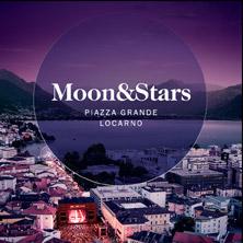 James Blunt & Special Guest in LOCARNO, 17.07.2020 - Tickets -