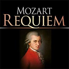 Mozart Requiem - Philharmonie Baden-Baden