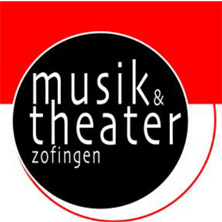 Musik & Theater Zofingen 2019/2020