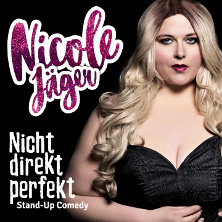 Nicole Jäger 2019