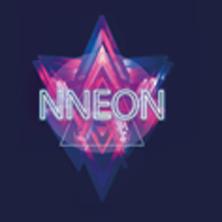 NNEON