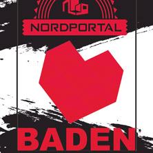 Nordportal loves Baden