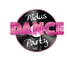 Pädus Dance Party