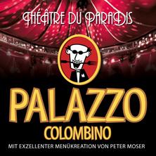 Palazzo Colombino 2019/2020