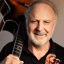 Peter Reber – Es Läbe voll Lieder Jubiläumstour