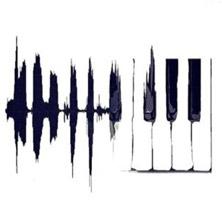 PIANOissimo, exklusive Klavierkonzerte