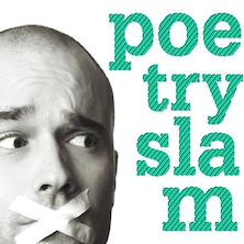 Poetry Slam - Mundgerecht