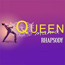 Queenmania Rhapsody