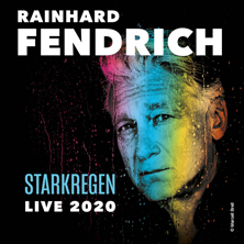 Rainhard Fendrich 2020