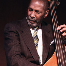 Ron Carter's «Foursight» - Jazz Classics Zürich 2019/20