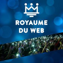 Le Royaume du Web