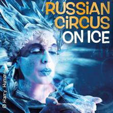 Schneewittchen on Ice 2020