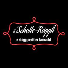 s Schotte Röggli