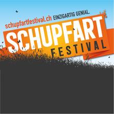 Schupfart Festival 2021
