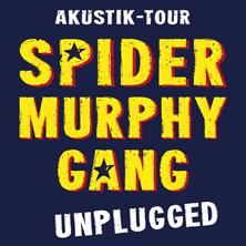 Spider Murphy Gang 2020