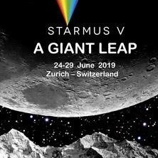 Starmus Festival