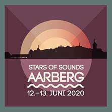 Stars of Sounds 2020 - Aarberg
