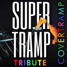 Supertramp Tribute