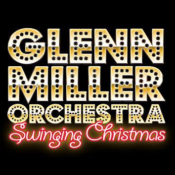 Swinging Christmas - Glenn Miller Orchestra