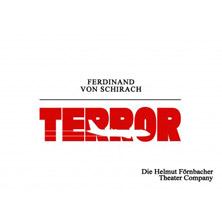 Förnbacher - TERROR
